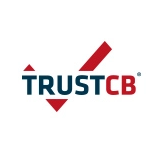 TrustCB-Logo-lo-res.png